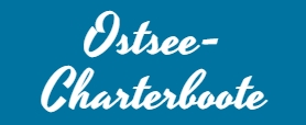 logo-ostsee-charterboote