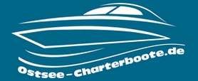 logo-ostsee-charterboote-boot